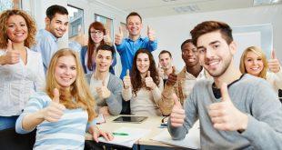 Uaitec cursos gratuitos em Pompéu 2017 8