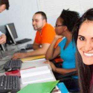 CASA BRASIL cursos gratuitos 2017