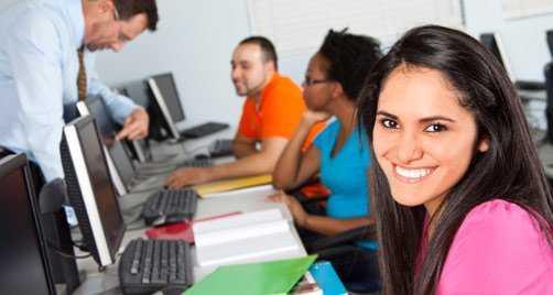 CASA BRASIL cursos gratuitos 2017 8