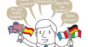 Cursos e Empregos Cursos-de-idiomas-no-Senac-Ceará-4-310x165 Cursos de idiomas no Senac Ceará