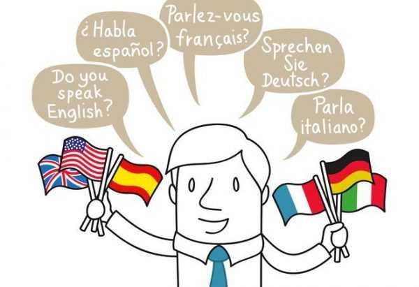 Cursos de idiomas no Senac Ceará 3