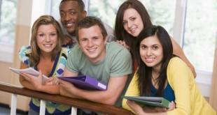 Cursos e Empregos Telecentro-Santarém-cursos-gratuitos-2017-4-310x165 Telecentro Santarém cursos gratuitos 2017