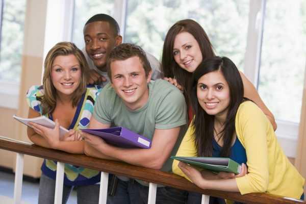 Telecentro Santarém cursos gratuitos 2017 2