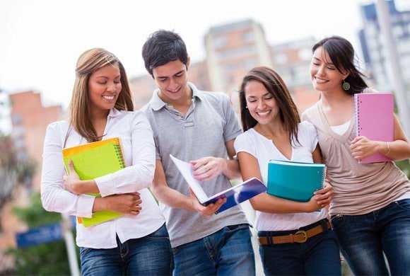 Cursos e Empregos Programa Jovem Aprendiz Extra e Pão de Açúcar 2017