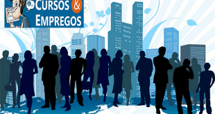 Cursos e Empregos Sine Paraíba vagas de empregos