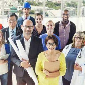 Sine Teresópolis RJ vagas de emprego 2019