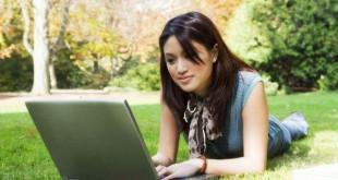 Cursos e Empregos Cursos-gratuitos-online-Tim-TEC-2-310x165 Cursos gratuitos online Tim TEC