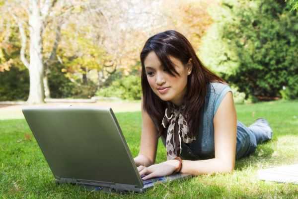 Cursos gratuitos online Tim TEC 3