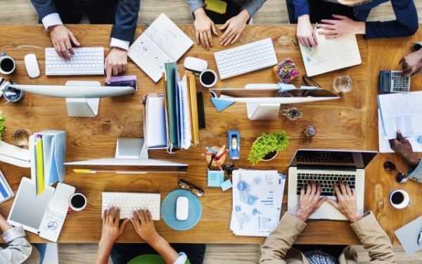 IFMS cursos gratuitos de qualificação profissional 1