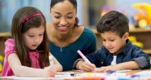 Senac EAD pós-graduação em educação infantil 2017 5