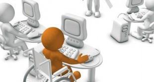 Cursos e Empregos  Cursos gratuitos Senac para deficientes 2017