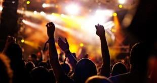 Cursos e Empregos  Cursos gratuitos na área de eventos