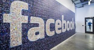 Cursos e Empregos  Facebook Programa de Estágio 2018