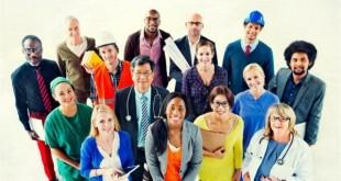 Cursos e Empregos  Senai Pernambuco oferece vagas de Empregos