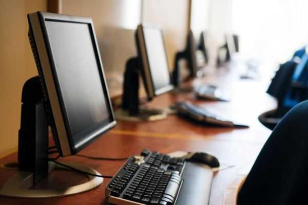 Colégio de Campinas oferece cursos técnicos gratuitos 2018