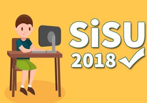 Cursos e Empregos Resultado-do-Sisu-20181-Lista-de-Aprovados-Sisu-3 Resultado Sisu 2018 - Lista de Aprovados 2018