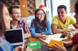 Cursos e Empregos  Resultado Sisu 2018 - Lista de Aprovados 2018