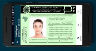 Validação da CNH 2019: Como validar sua habilitação digital