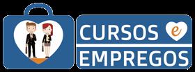 Cursos e Empregos